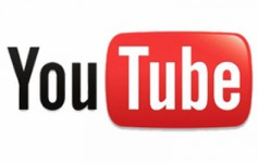 youtube-virus-attack
