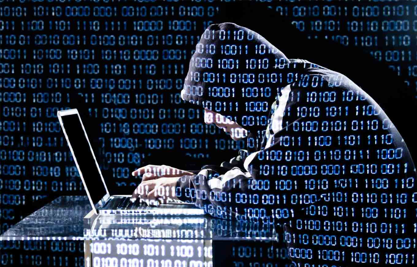 Upto 40% Rise In Data Breaches In 2016
