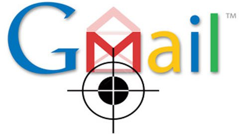 gmail hacked using new method