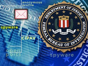 feds looking to Hack People