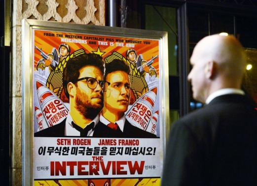 North Korea denies hacking Sony