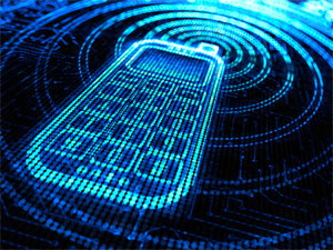 Hackers can intercept sms and phone calls