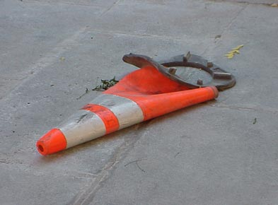 VLC player vulnerability allows hackers to execute arbitrary code