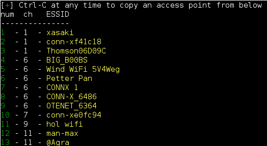 New Method for Hacking WPA/WPA2 Security