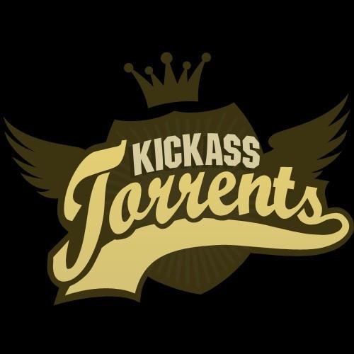 kick ass new domain