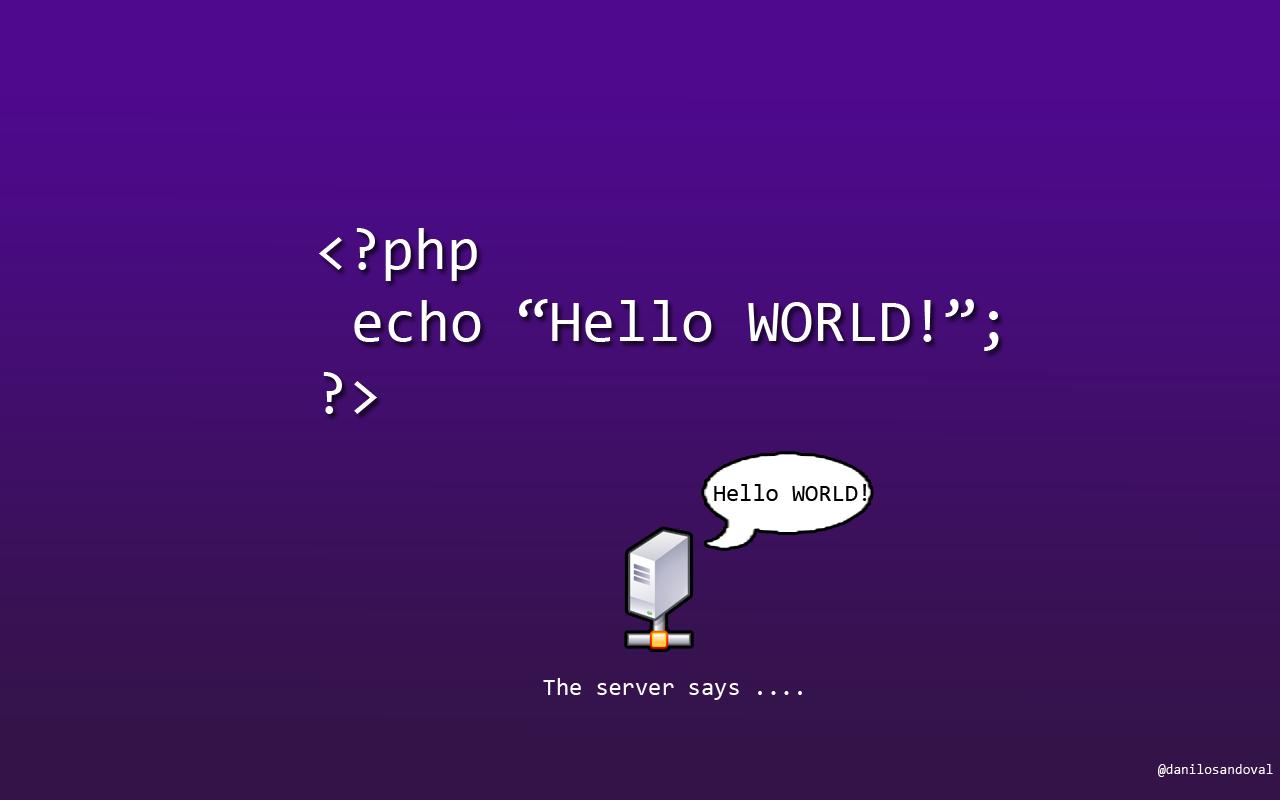 Free PHP Programming eBook: PDF Download