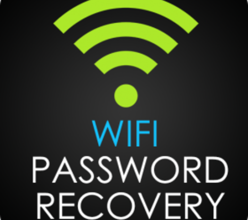 wifi password recovery tool Archives - Latest Hacking News