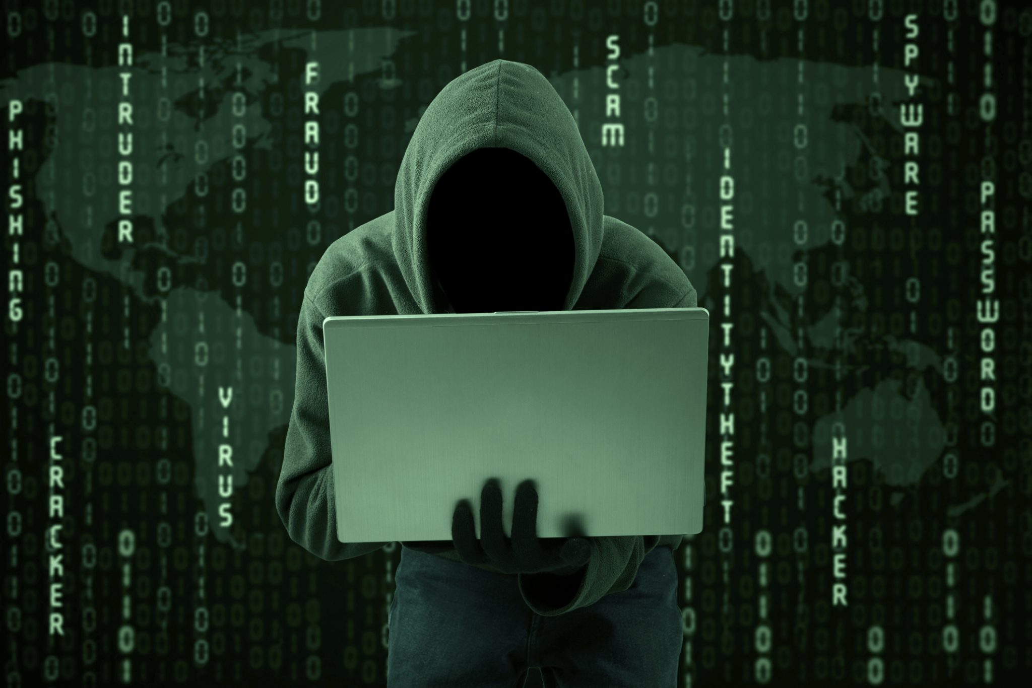 """Hacker Selling 126 Million Cell Phone Details of """"U.S. Cellular"""" Customers"""