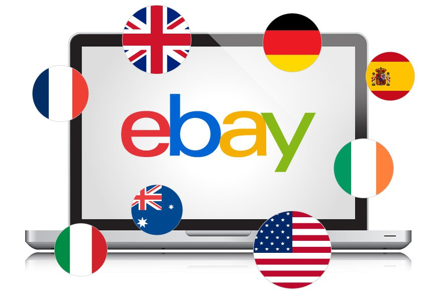 The New eBay Flaw Could Lead To Data Theft