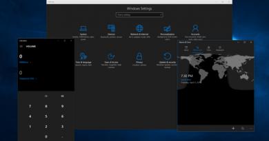 Now you can enjoy using Ubuntu's Bash in Windows 10