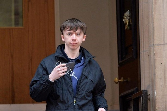 UK teen has pleaded guilty to selling DDoS tools on the Dark