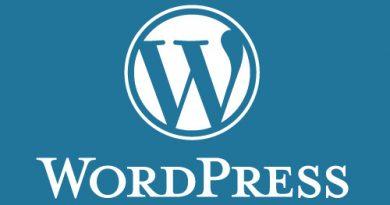 Pirated WordPress Plugin From GoMafia.Com Will Lead To Hidden Malvertising