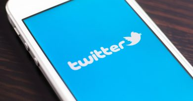 Over 2,500 Twitter Accounts Hacked And Replaced By Pornbots