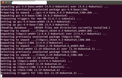 crossover-installation-ubuntu