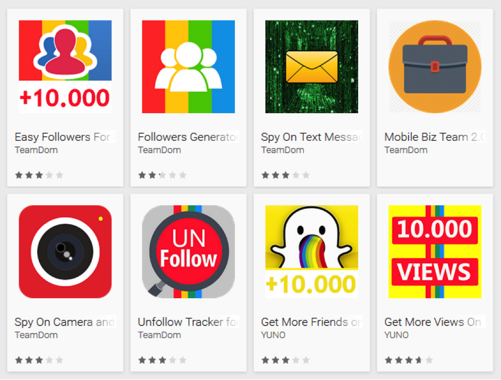 google-removes-android-apps-from-play-store-that-promised-social-media-followers-506338-2