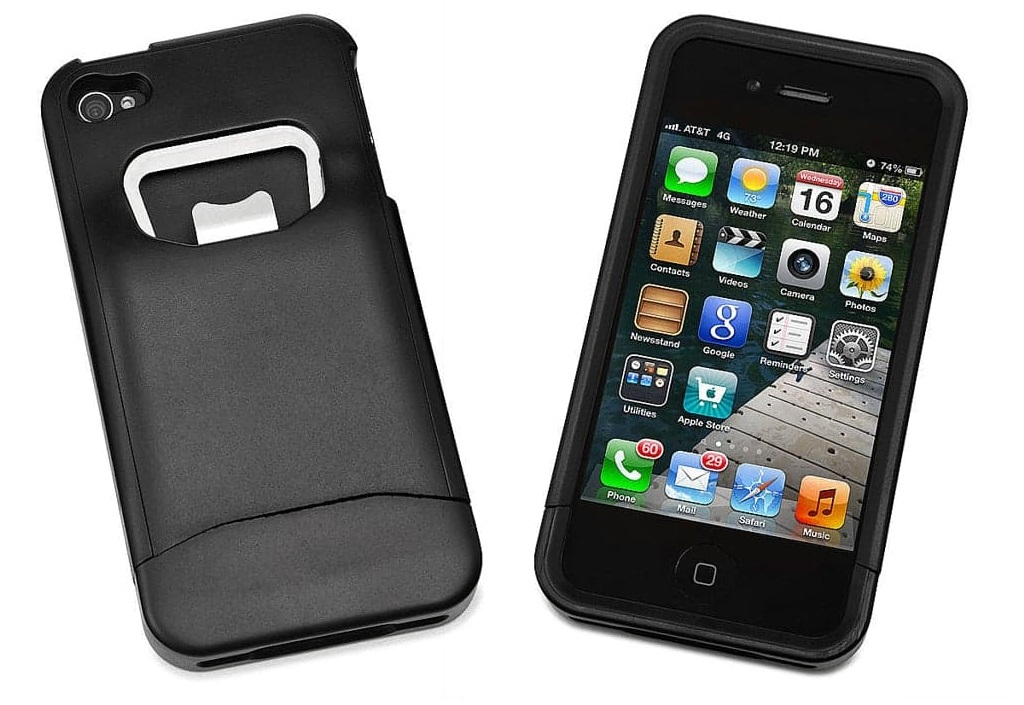 iPhone-Cases-That-Are-Both-Useful-And-Will-Protect-Your-Phone (1)