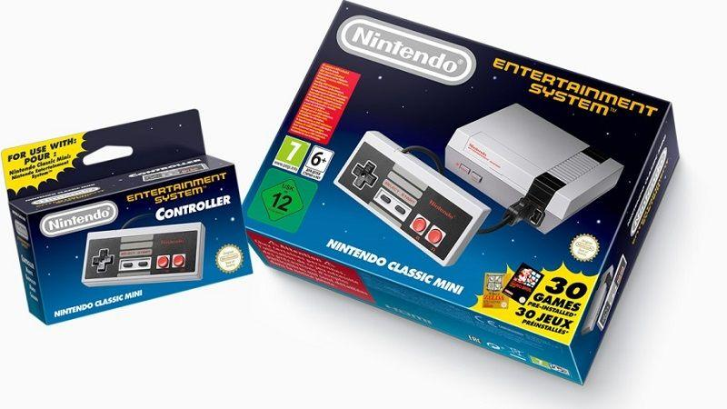 nintendo_classic_mini_nes_release_date__specs_and_games_thumb