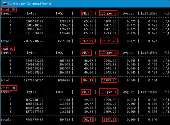 ximg_57896a2cf1463.png.pagespeed.gp+jp+jw+pj+js+rj+rp+rw+ri+cp+md.ic.hteCnrWcc1