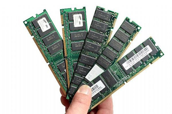 Types-of-Computer-Memory