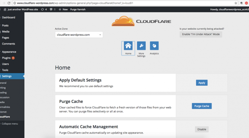 [Image: cloudflare-launches-new-plugin-to-secure...00x445.png]