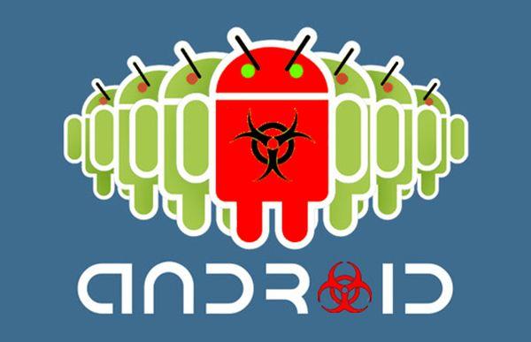 android-malware-radioactive