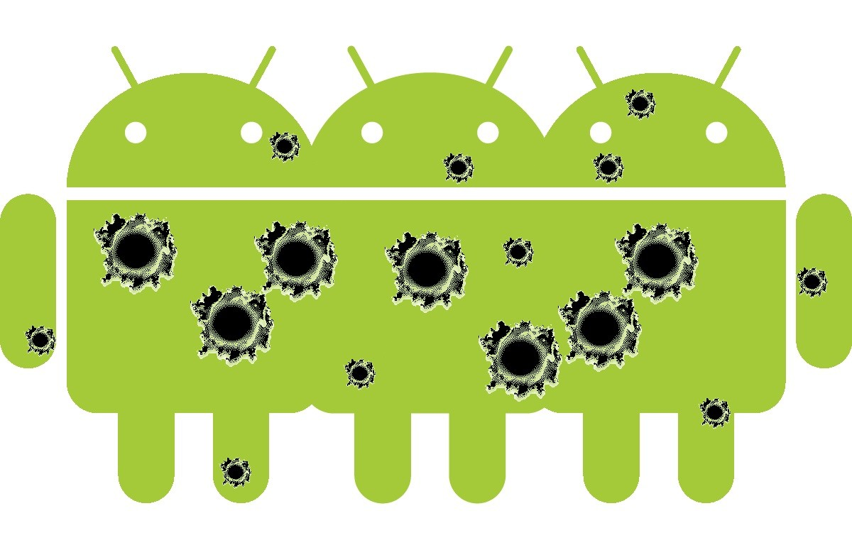 android-versions-lower-than-5-1-vulnerable-to-privilege-escalation-exploits-475663-2