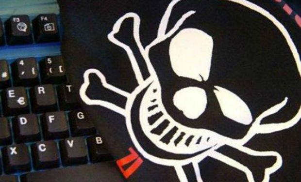 O provedor de nuvem Blackbaud suportou o ataque de Ransomware 2
