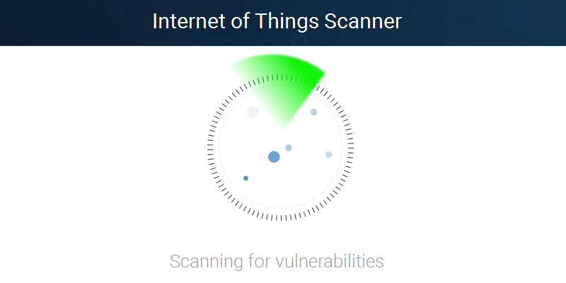 here-s-a-tool-to-scan-for-vulnerable-iot-equipment