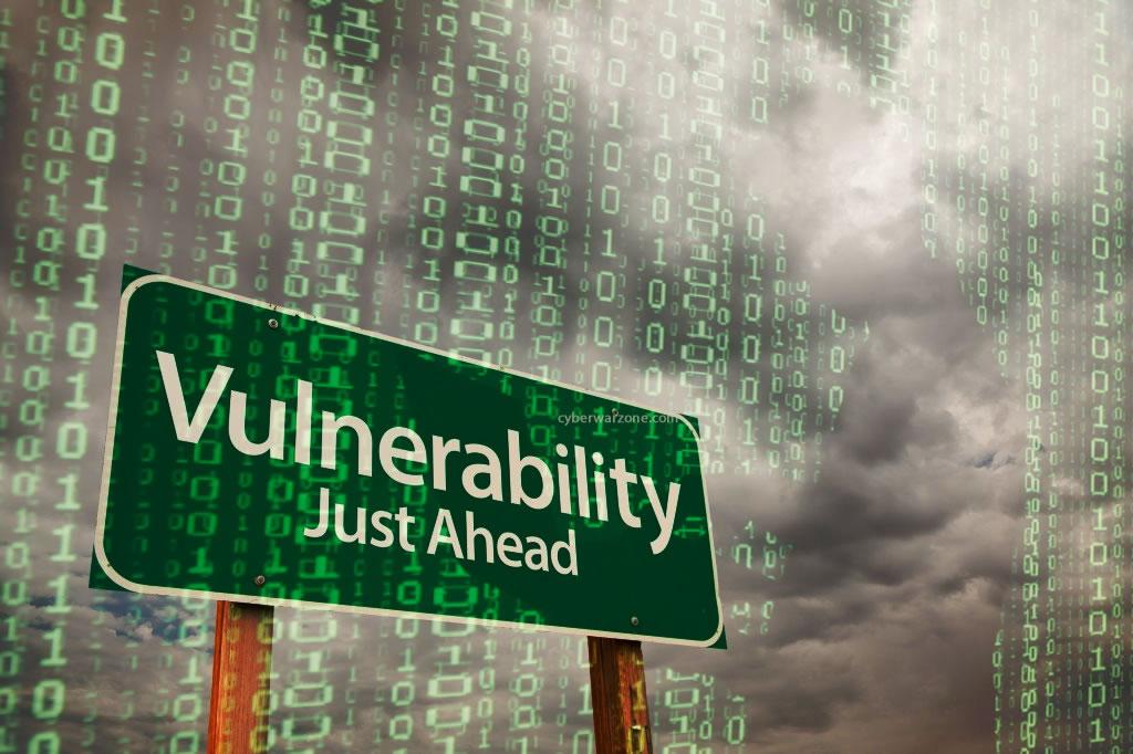 vulnerability-scanner-hacker-SMB vulnerabilities