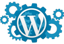 Zero-Day Bug In ThemeREX WordPress Plugin Exploited In The Wild