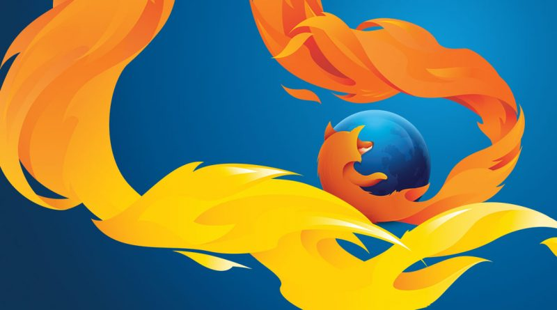 firefox-independent