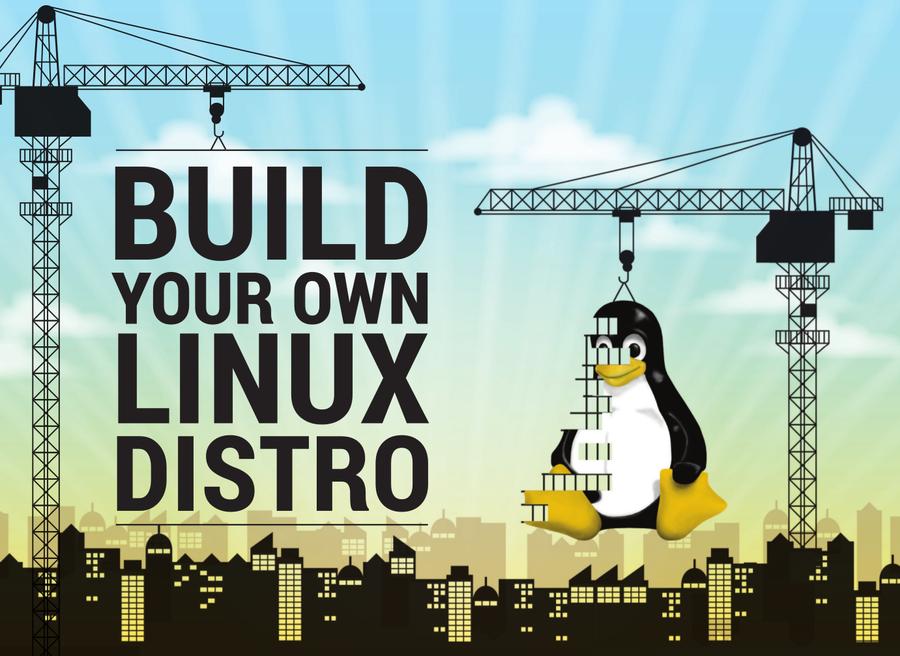 ubuntu-iso-creation