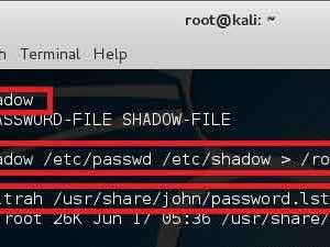 cracking-password-in-kali-john-the-ripper-picateshackz-2