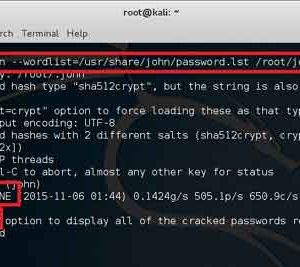 cracking-password-in-kali-john-the-ripper-picateshackz-3