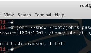 cracking-password-in-kali-john-the-ripper-picateshackz-4