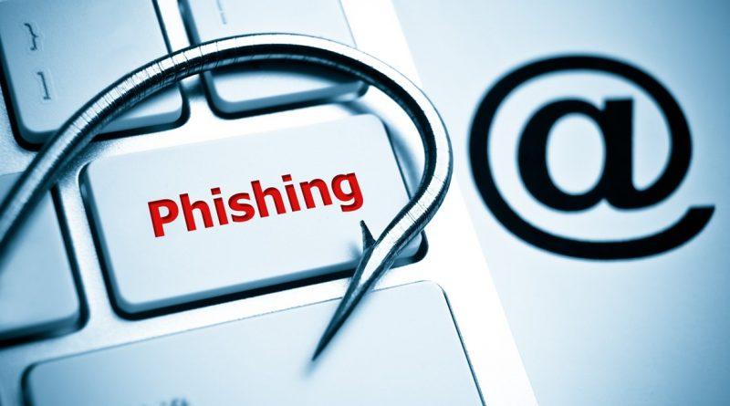 phishing