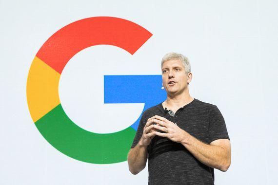 google-oss-fuzz