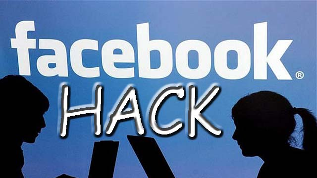 facebook-hack-account