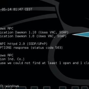 nmap-open-port-scanning-and-os-detection-2