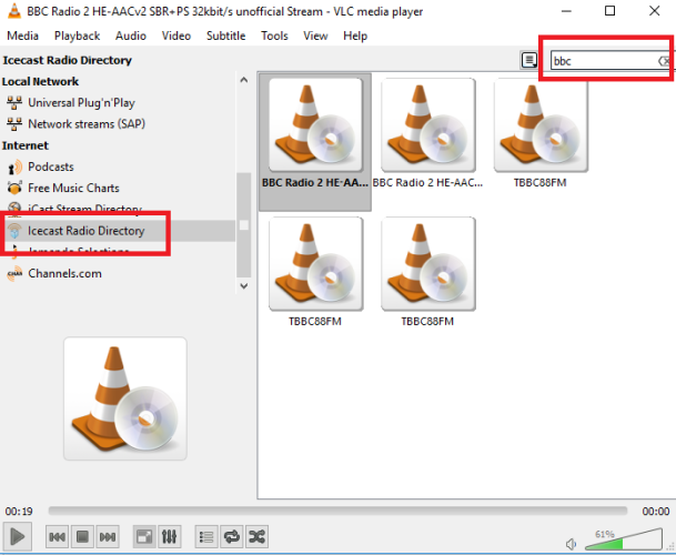 5 Things You Don't Know VLC Player Could Do - Latest Hacking