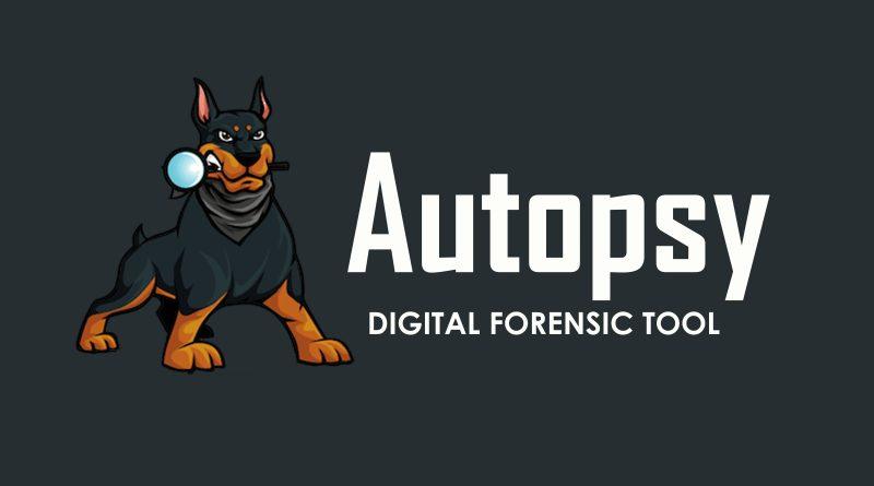 Autopsy-Digital-Forensic-Tool