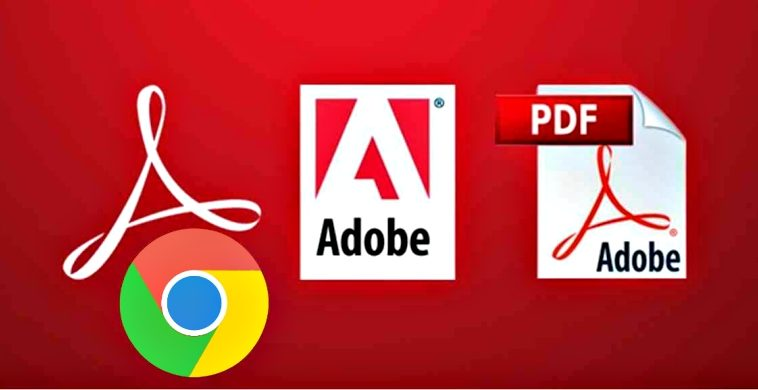 adobes-security-patch-installs-google-chrome-extension-main-758x390