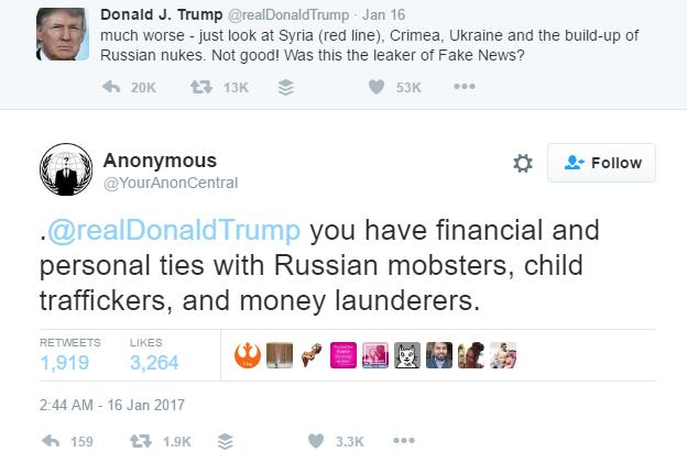 anonymous-to-donald-trump-we-know-what-you-did-last-summer-511904-2