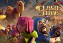 Super Cell got hacked!! 1.1 Million accounts stolen!! Clash of clans isn't safe anymore