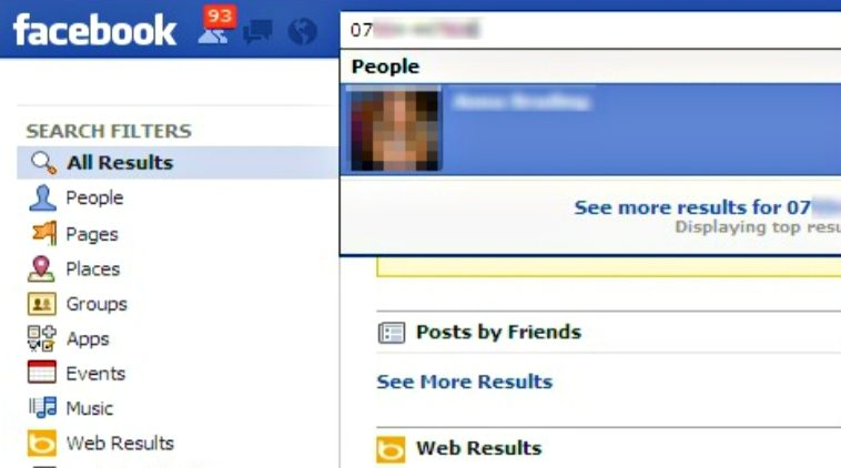 facebook-privacy-settings-phone-numbers-2-758x422