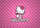 Hello Kitty Database Hacked, 3.3 Million User Details Breached