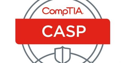CompTIA Offers New Security Analyst Certification