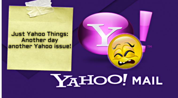 another-yahoo-hack-company-issue-security-notice-to-users-758x419