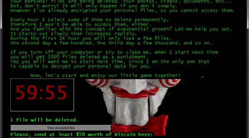 avast-releases-three-new-decryption-tools-to-fight-ransomware-512534-2