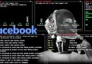 Check Out This Chrome Extension to Know How Facebook AI Monitors Your Activities